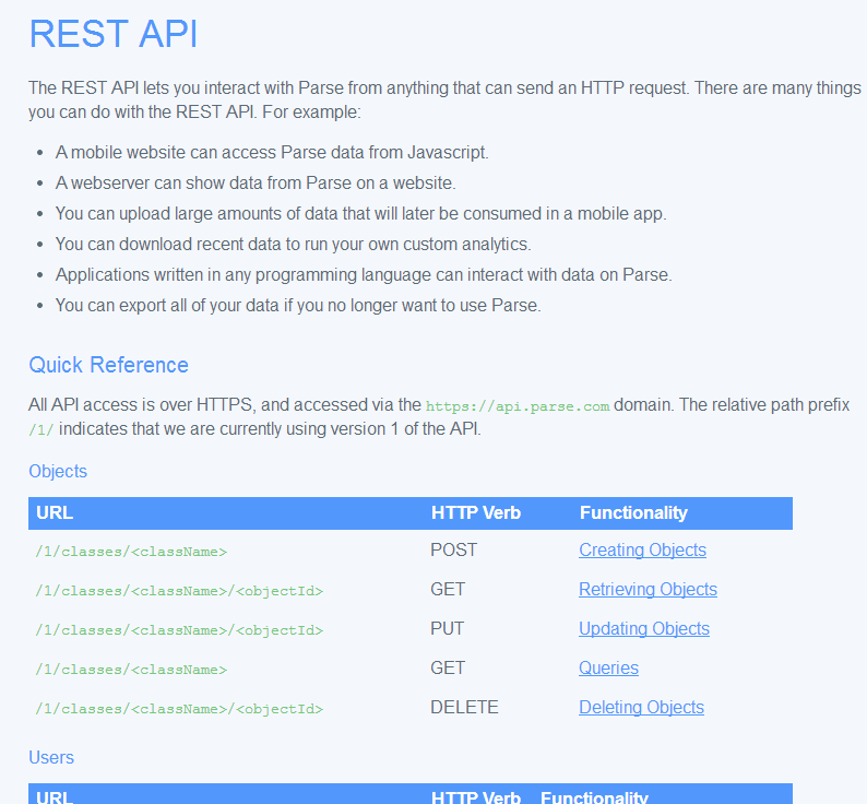 REST API  Parse - Google Chrome_2014-02-04_16-47-11