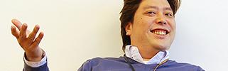 miyamoto-daisuke