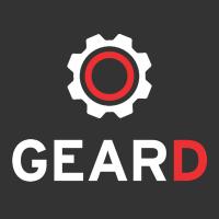 geard