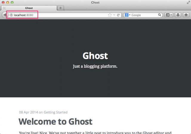 ghost-screenshot