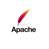 logo-apache@400x400