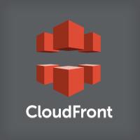 Amazon_CloudFront