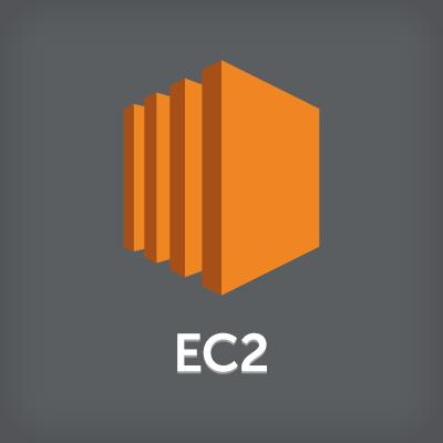 アイキャッチ AWS EC2