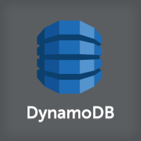 DynamoDB