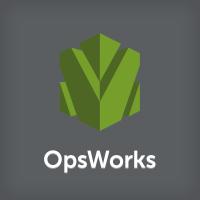 OpsWorks