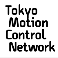 TMCN_logo