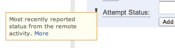 aws-datapipeline-optional-field-01-attempt-status