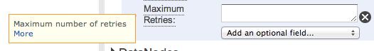aws-datapipeline-optional-field-07-maximum-retries