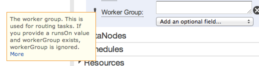 aws-datapipeline-optional-field-16-worker-group
