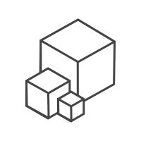 aws_icon-awscli_white