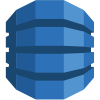 aws_icon-dynamodb_white