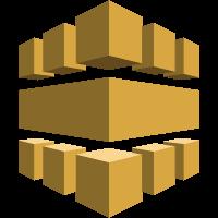 aws_icon-elastictranscoder