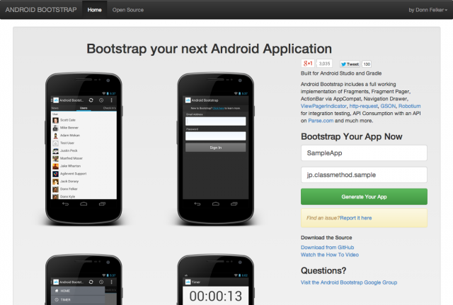 bootstrap04