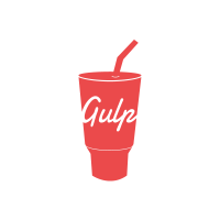 gulp.js