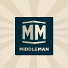 icon-middleman-400x400