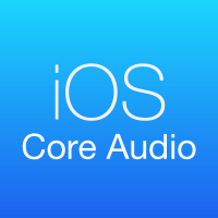 ios-coreaudio-eyeCatch3