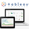 tableau-server-features