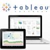 tableau-server-features