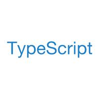 typescript-logo-400x400