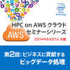 hpc_on_aws-cloud-seminar_osaka_bnr_400x400_v2