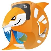 jaws-ug-chuosen-same-logo