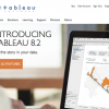 tableau-desktop-82-for-mac