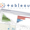 tableau-reader-eyecatch