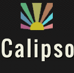 calipso_logo3