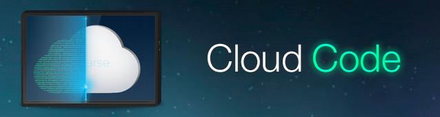 cloud_code
