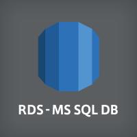 icon-rds-ms-sql-db