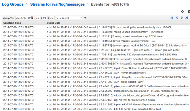 screenshot 2014-07-11 0.02.27