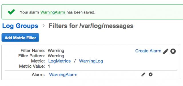 screenshot 2014-07-11 0.12.38