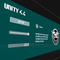 Unity-4.6-catch