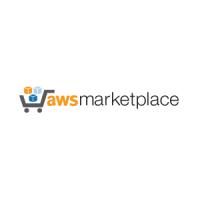 icon-aws-marketplace