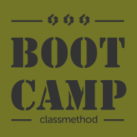 icon_bootcamp