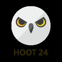 logo-hoot24