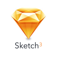 logo_sketch