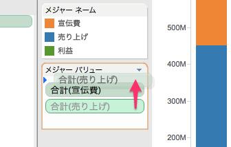 tableau-graph_09