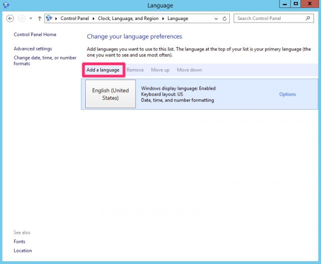 Windows_7_x64 2