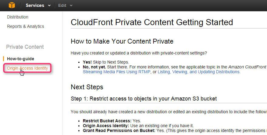 cloudfront-s3-origin-access-identity-19