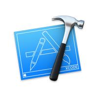 icon-xcode-6