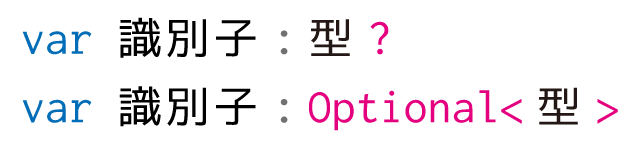 optionalk_syntax