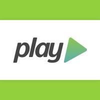 Play Framework 2