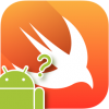 swift_with_android
