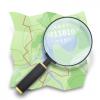 Openstreetmap_logo
