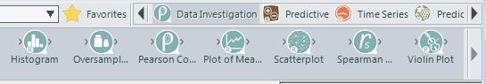 alteryx-tools-data-investigation02