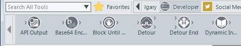 alteryx-tools-developer01
