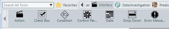 alteryx-tools-interface01