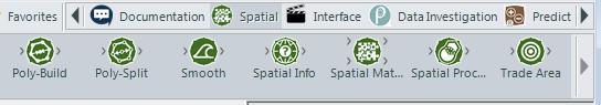 alteryx-tools-spatial-02
