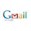 gmaillogo_eyecatch